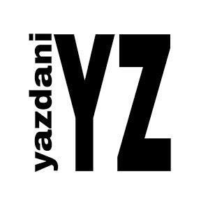 Yazdani YZ