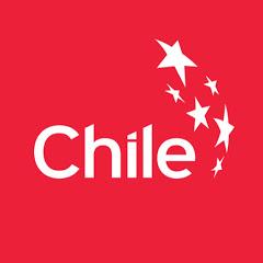 Marca Chile