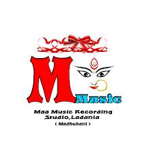 Maa Music Studio (Ladania)