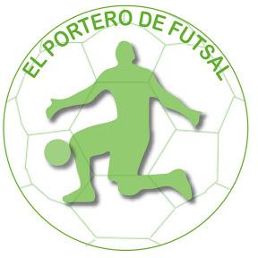 El Portero de Futsal