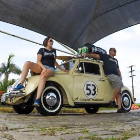 Herbie Americana