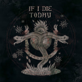 If I Die Today - Topic