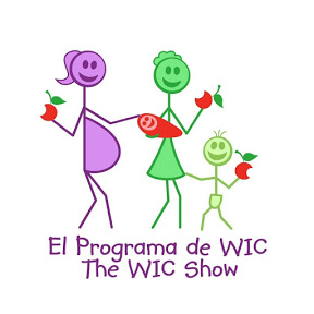 TheWICShow