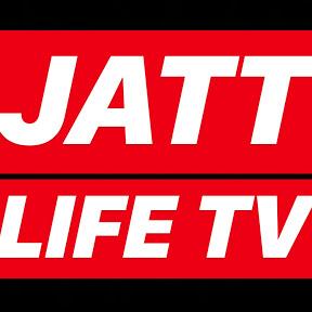 jatt lifetv