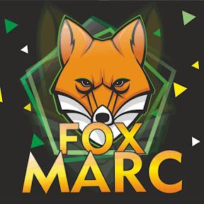 Fox_Marc fortnite la nueva tienda de hoy