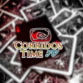 Corridos Time TV