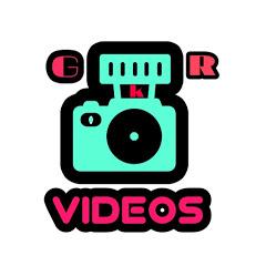 GR K Videos