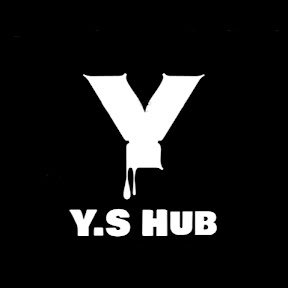 Y.S Hub