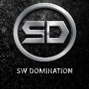 sw domination