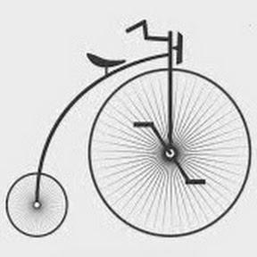 ciclismo mundial
