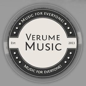 VerumeMusic
