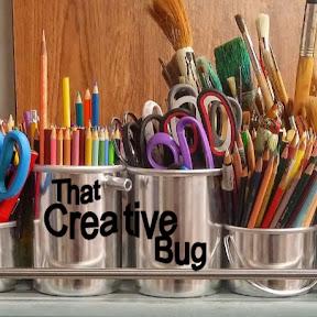 That Creative Bug