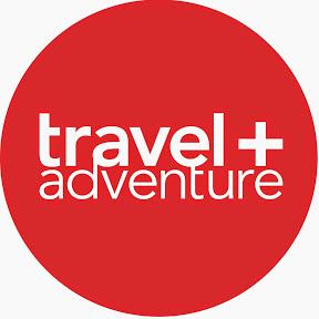 TravelplusAdventure