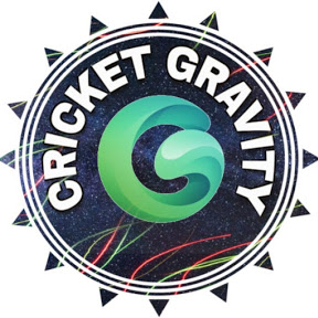 Cricket Gravity