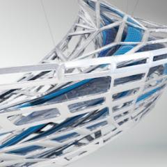 Autodesk Infrastructure
