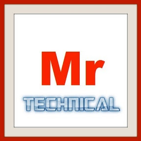 Mr Technical