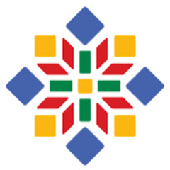 Центр славянских языков и культур