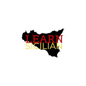 Learn Sicilian