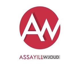 assayill Wjoud_m