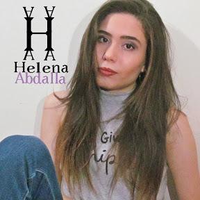 Helena Abdalla