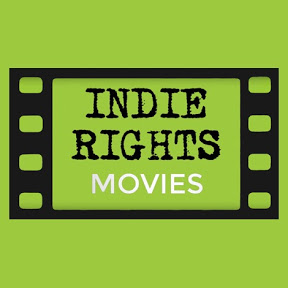 Indie Rights Movies For Free