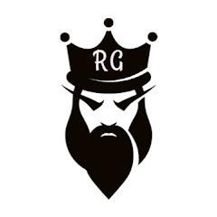 Royal GamePlay