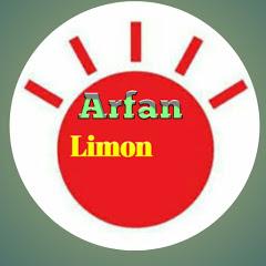 Arfan Limon