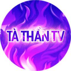 Tà Thần TV