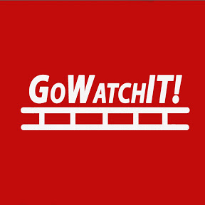 GOWatchIT! - Movie Trailers & More