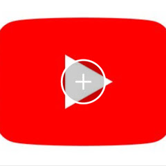 YouTube Milestones Official