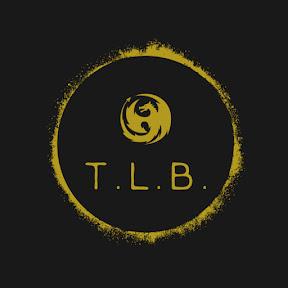 T.L.B. Orchestration