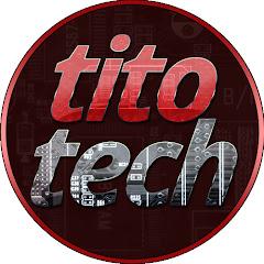 Tito Tech