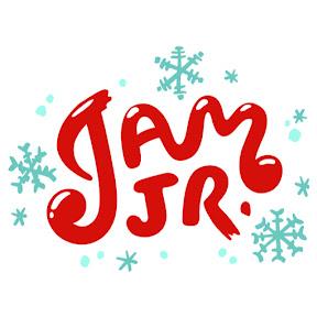 Jam JR Official