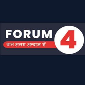 Forum4