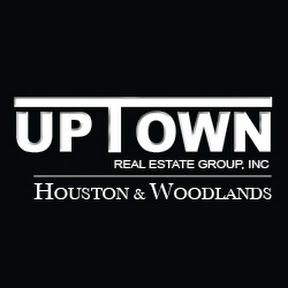 Uptown Real Estate Group Inc