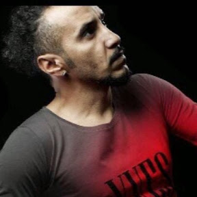 Malik Ayhan