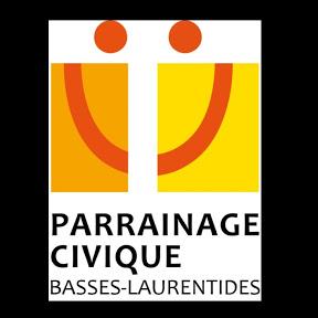 Parrainage civique Basses-Laurentides