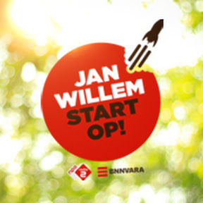 Jan-Willem Start Op