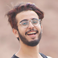 Kareem Jebrane | كريم جبران