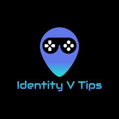 Identity V Tips