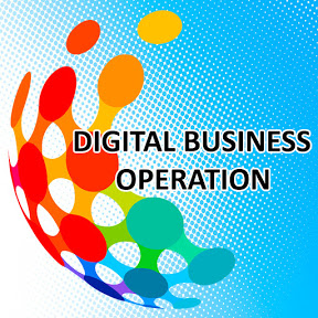 Team Digital Business Operation