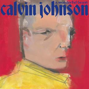 Calvin Johnson - Topic