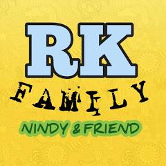 RK FAMILY