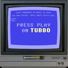 Press Play on Tubbo