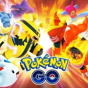 PokemonGO東京PvP大会