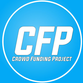 Crowd Funding Project