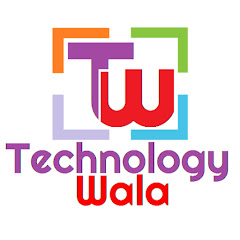 Technology Wala