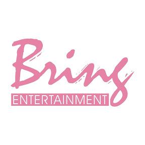 Bring Entertainment