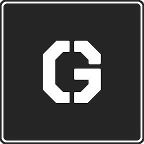 G Model