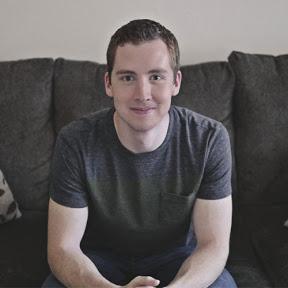 Matthew Osborn